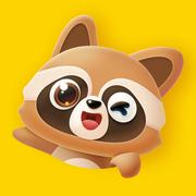 浣熊�W堂ios版v2.6.8
