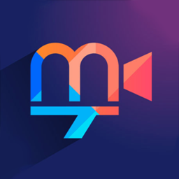 Musemage安卓手机版v2.1.0