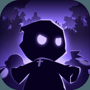 放置塔防幽林守卫者手游最新版v1.2.0