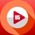 95视频美颜v1.0.2