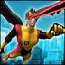 超�英雄未��鹗堪沧堪�v1.0.0