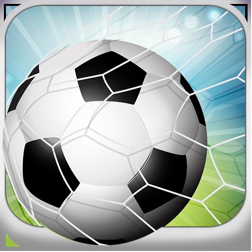 足球文明安卓版v1.0
