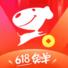 京�|金融安卓版v6.0.30