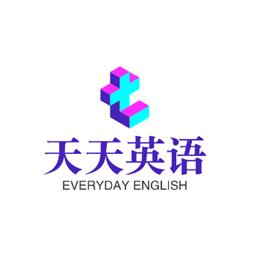 天天英�Zappv2.4.5