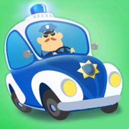 小小警察局安卓版v1.0