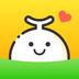 哈密appv1.3.9