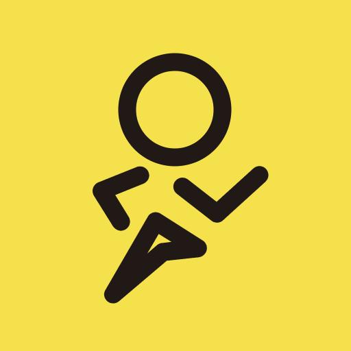 keePQQ运动appv4.0.2