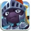 火柴人战争2手游苹果版下载v1.2.0