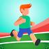 体育城市大亨安卓版v1.4