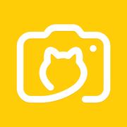 萌仔相机app苹果版v1.0.4