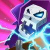 深渊英雄(Dungeon Break)手游下载v1.0.9
