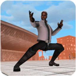 风行者游戏最新版v1.0
