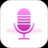 语音包变声器最新版v1.8.4