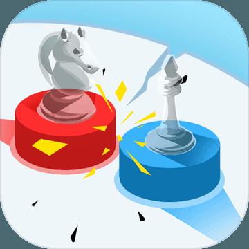 自走棋国际象棋对对碰安卓版v1.0