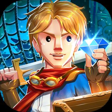 梦幻航海士最新版v1.0