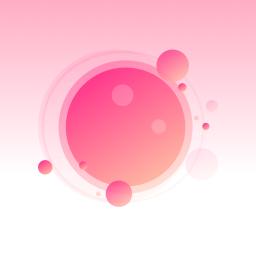 �湓兄�手appv1.1.0