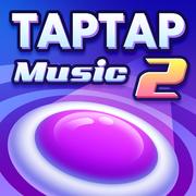 踢踏舞音��2安卓版v3.0.9