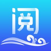 阅见人社app苹果版v1.1.8