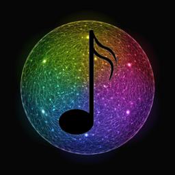 炫彩铃声软件v1.4.1