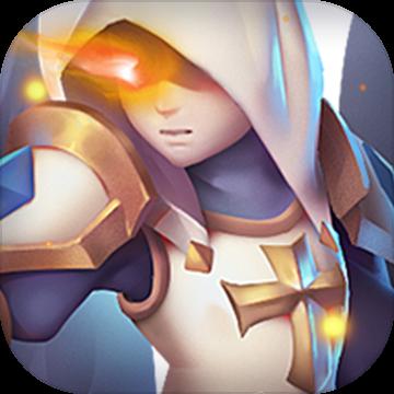 骑士的魔法战争2最新版v3.1