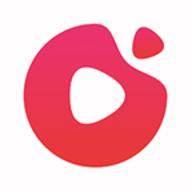 荔枝视频app软件下载v1.0.18
