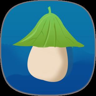 最新冬瓜影视app手机版v1.1.1