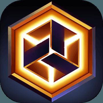 Project N最新版v1.0