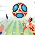 足球先生最新版v1.0.0
