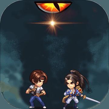 异能勇者最新版v1.0