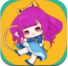 爱豆分期appv1.0
