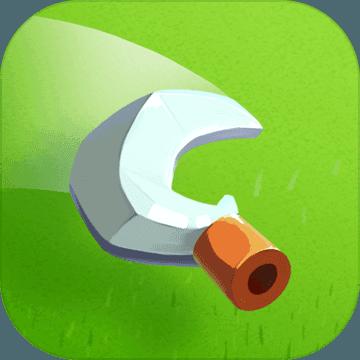 刷刷农场最新版v1.0