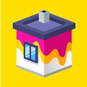 房子涂�f手游安卓版v1.3.11