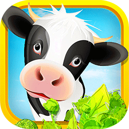 宠物农场最新版v1.0