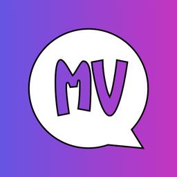 美V聊天手机版v1.0.0
