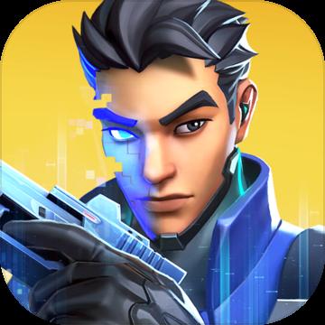 狂热之地游戏安卓版v1.0.1