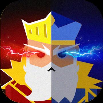 王权命运对决安卓版v1.0.1