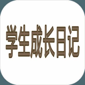 �W生成�L�手游最新版v1.0