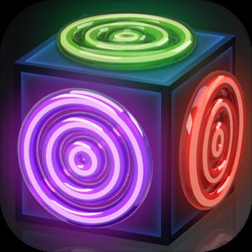 魔力圈圈消消乐最新版v1.0