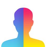 Face变脸v3.4.8