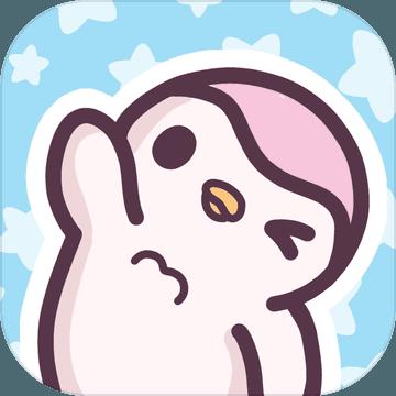 萌企鹅乐园安卓版v1.0