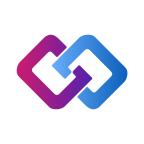 5G云市场手机版v1.0.0