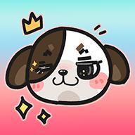 米族人狗交流器手机版v1.0.0