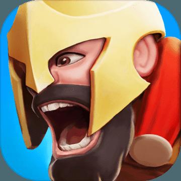 时代战歌最新版v1.0