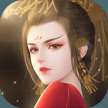 山有扶苏2019手游v1.0