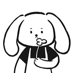 MooDiary日记软件v1.0