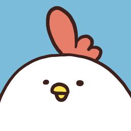 肥鸡的节奏人生中文版v1.0