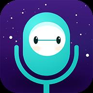 皮皮语音包变声器手机版v1.1.9