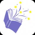 趣笔天堂免费小说v1.4