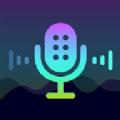 和平精英变声器v1.0