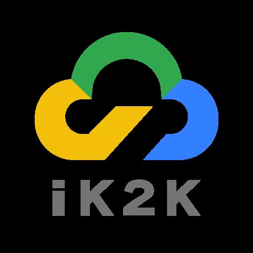 知界appv1.0